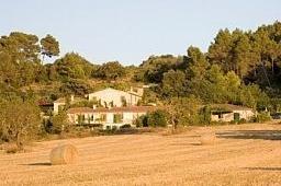 Oferta Viaje Hotel Hotel Sa Rota den Palerm - Finca Agroturismo en Mallorca