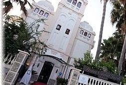 Oferta Viaje Hotel Hotel Ciutat Jardí Hotel en Palma de Mallorca