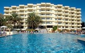 Oferta Viaje Hotel Hotel BelleVue Club en Alcúdia