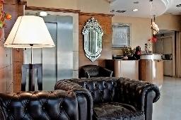 Oferta Viaje Hotel Hotel Aristol en Barcelona