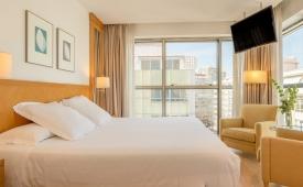 Oferta Viaje Hotel Hotel Hesperia A Coruna en A Coruña