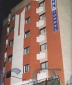 Oferta Viaje Hotel Hotel Jorge I El Campello en el Campello