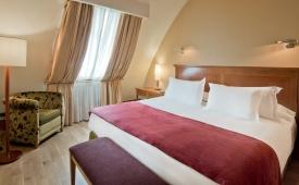 Oferta Viaje Hotel Hotel NH Palacio de Vigo en Vigo