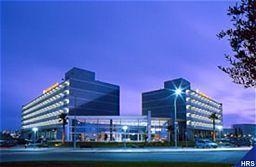Oferta Viaje Hotel Hotel F&G Sol Costa Daurada en Salou