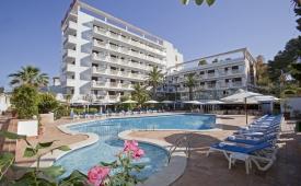 Oferta Viaje Hotel Hotel Cristóbal Colón en Playa de Palma