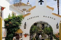 Oferta Viaje Hotel Hotel Globales Cortijo Blanco en San Pedro de Alcantara