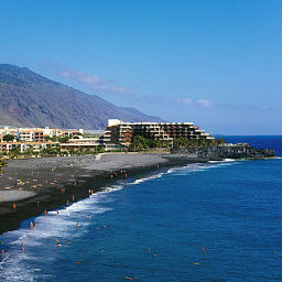 Oferta Viaje Hotel Hotel Sol La Palma en La Palma