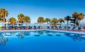 Oferta Viaje Hotel Hotel Sol Tenerife en Tenerife