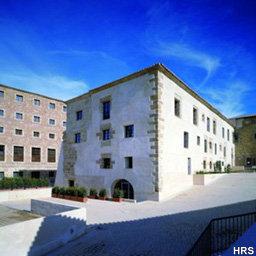 Oferta Viaje Hotel Hotel Hospes Palacio de San Esteban en Salamanca