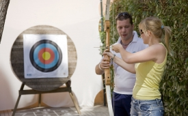 Oferta Viaje Hotel Hotel smartline Lancaster en Playa de Palma