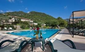 Oferta Viaje Hotel Hotel Binibona Parc Natural en Collado Villalba
