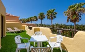 Oferta Viaje Hotel Hotel Dream Villa Tagoro en Playa de las Américas