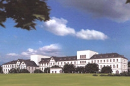 Oferta Viaje Hotel Hotel Guitiriz Balneario & Golf Club en Guitiriz