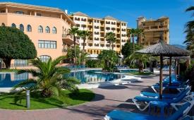 Oferta Viaje Hotel Hotel Beatriz Palace & Spa en Fuengirola