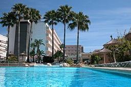 Oferta Viaje Hotel Hotel Globales Pionero en Santa Ponça