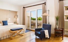 Oferta Viaje Hotel Hotel Alanda Marbella en Marbella
