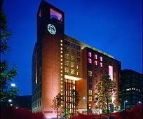 Oferta Viaje Hotel Hotel Meliá Bilbao en Bilbao
