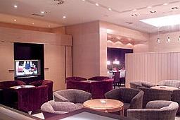 Oferta Viaje Hotel Hotel Eurostars Diana Palace en Palencia