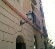 Oferta Viaje Hotel Hotel Borne Apartments Barcelona en Barcelona