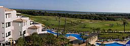 Oferta Viaje Hotel Hotel Precise Golf Resort El Rompido The Hotel en Cartaya