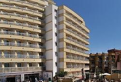 Oferta Viaje Hotel Hotel Roc Flamingo en Torremolinos