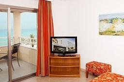 Oferta Viaje Hotel Hotel Fontanellas Playa Aparthotel en Playa de Palma