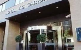 Oferta Viaje Hotel Hotel AC Tarragona en Tarragona