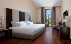 Oferta Viaje Hotel Hotel NH Collection Palacio de Aranjuez en Aranjuez