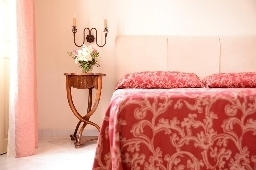 Oferta Viaje Hotel Hotel Casa Grande en Jerez de la Frontera