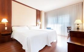 Oferta Viaje Hotel Hotel Tryp Guadalajara Hotel en Guadalajara