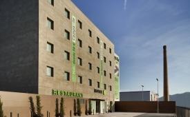 Oferta Viaje Hotel Hotel Campanile Málaga Airport en Málaga