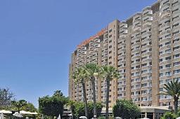 Oferta Viaje Hotel Hotel Tryp Tenerife en Arona