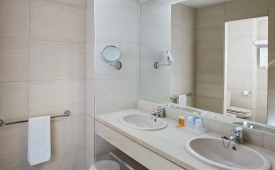 Oferta Viaje Hotel Hotel TH Las Rozas en Las Rozas de Madrid