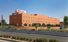Oferta Viaje Hotel Hotel ibis Madrid Arganda en Arganda del Rey