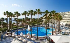 Oferta Viaje Hotel Hotel Hipotels Mediterraneo Hotel en Cala Morlanda