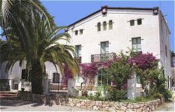 Oferta Viaje Hotel Hotel Can Torrents en Segur de Calafell