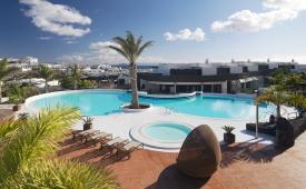 Oferta Viaje Hotel Hotel Iberostar La Bocayna Village en Lanzarote