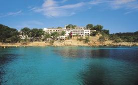 Oferta Viaje Hotel Hotel Cala Fornells Mallorca- Paguera en Paguera