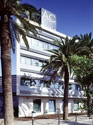 Oferta Viaje Hotel Hotel H2 Jerez en Jerez de la Frontera