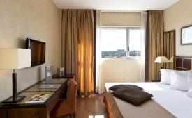 Oferta Viaje Hotel Hotel Eurostars Toledo en Toledo