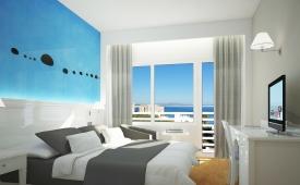 Oferta Viaje Hotel Hotel Joan Miró Museum en Palma de Mallorca