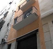 Oferta Viaje Hotel Hotel Borne Down Town Studios en Barcelona