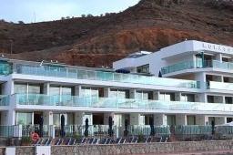 Oferta Viaje Hotel Hotel Morasol Suites en Urbanización Puerto Rico