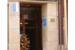 Oferta Viaje Hotel Hotel Carlos V Málaga en Málaga