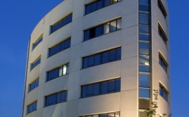 Oferta Viaje Hotel Hotel Sant Cugat en Sant Cugat del Vallès
