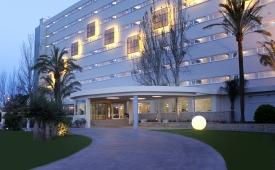 Oferta Viaje Hotel Hotel BG Java Hotel en Can Pastilla