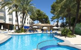 Oferta Viaje Hotel Hotel HSM Lago Park Apartamentos en Muro