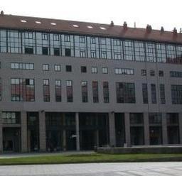Oferta Viaje Hotel Hotel Exe Area Central en Santiago de Compostela