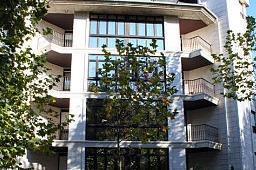Oferta Viaje Hotel Hotel Don Carlos Aparthotel en Santander