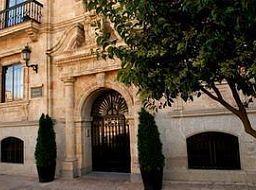 Oferta Viaje Hotel Hotel Rector en Salamanca